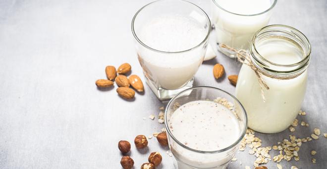 Eat Better - Feel Better | The Complete IBD-AID Guide