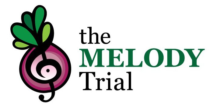 melody-trial-blog-image.jpg