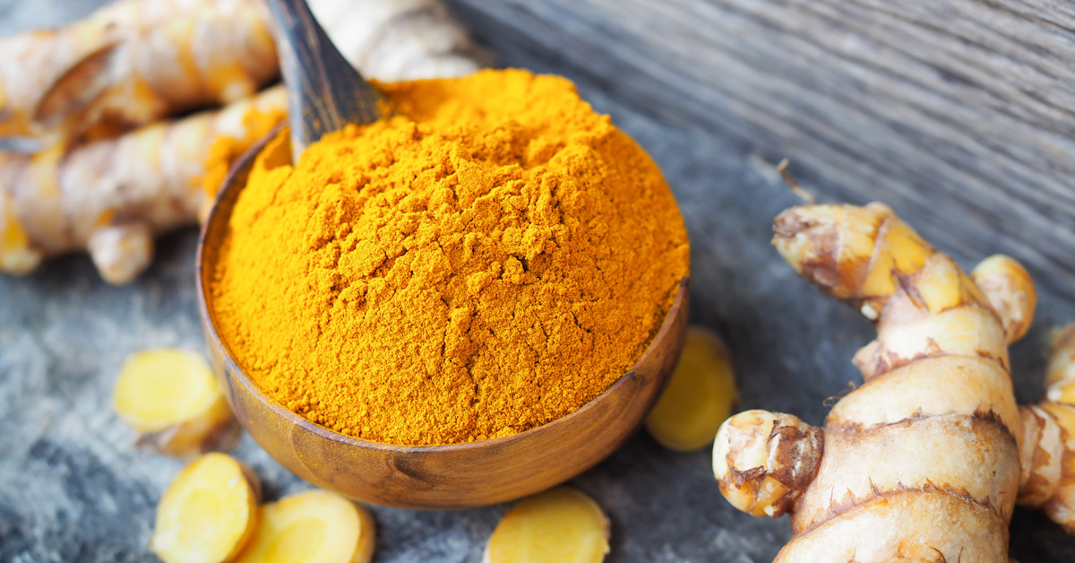 using-black-pepper-to-enhance-the-anti-inflammatory-effects-of-turmeric.png