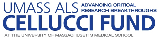 UMass ALS Cellucci Fund