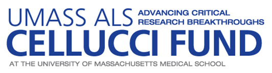 UMass ALS Cellucci Fund - Advancing Critical Research Breakthroughs