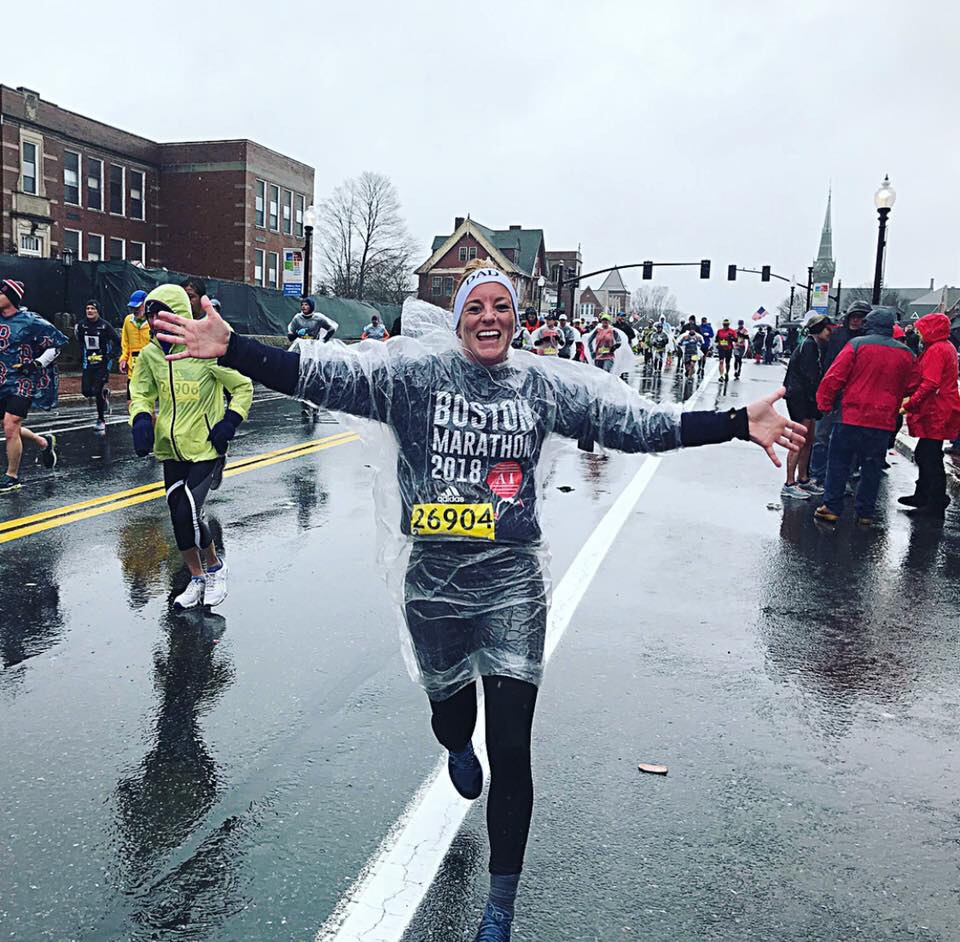 pelletier boston marathon 2018