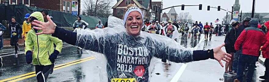 Claire Pelletier 2018 Boston Marathon - image_6483441_cr.jpg