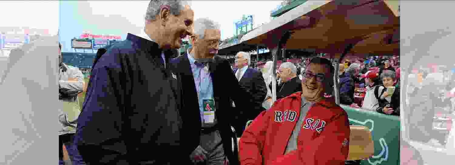 homepage - fenway shot.png
