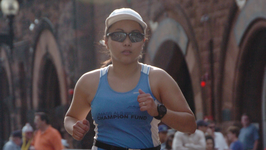 Serquina, Anna - downloaded photo from MarathonFoto - 2012 marathon_cr.png