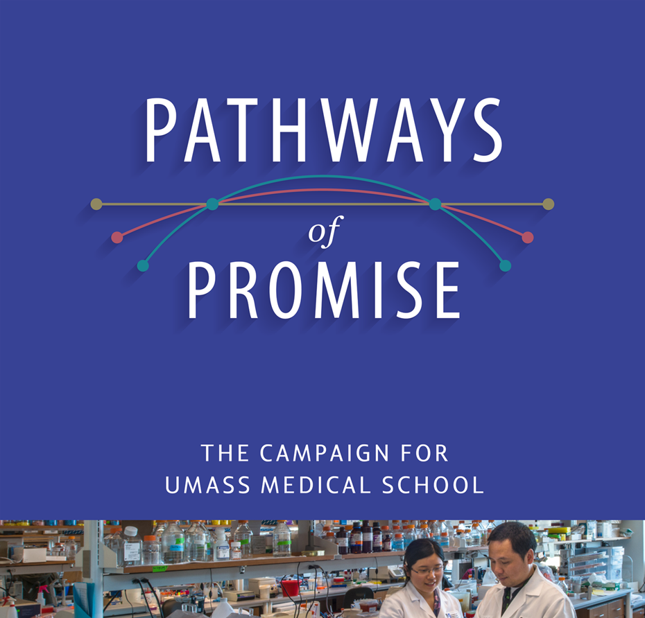 Pathways of Promise