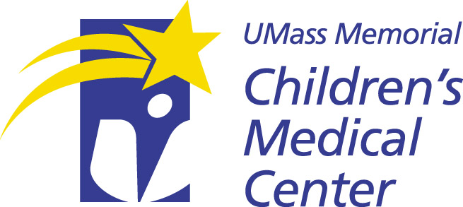 UMass Memorial Children's Medical Center