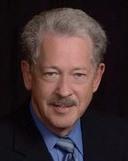 Dr. Tom Grisso