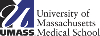 University of Massachusetts Medical School | UMass Medical School - Worcester