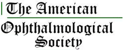 American Opthalmological Society