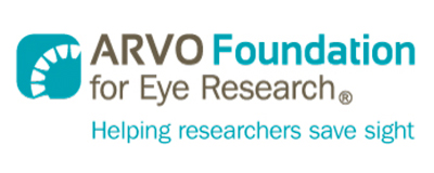 Arvo Foundation