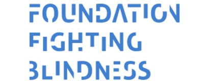 Foundation Fightinh Blindness