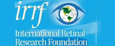International Retinal Research Foundation