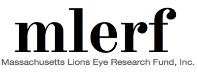 Massachusetts Lions Eye Research Fund
