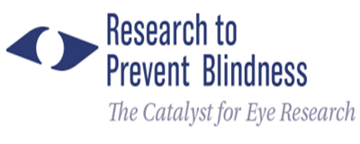 Research to prevent Blindness