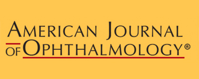 American Journal of Ophthalmology Link
