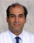 Dr Ajay Wakhloo- Department of Radiology