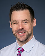 Steven Baccei, MD - Department of Radiology, UMass Memorial Healthcare