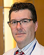 Darren D. Brennan, MD - Department of Radiology, UMass Medical School
