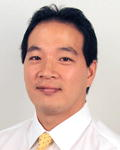 Byron Chen, MD Assistant Professor of Radiology at UMass Medical School