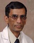 Gopal Vijayaraghavan, MD - Director Radiology Fellowship Program