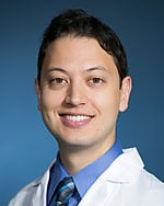 Aaron Harman, MD - Associate Program Director Interventional Radiology Residence