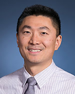 Hao Lo, MD, Associate Professor, Emergency Radiology