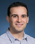 Mark Masciocchi, MD, UMass Radiology