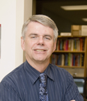 Michael King, PhD, DABR Department of Radiology - Vice Chair for Research