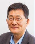 Dr Young Kim- Director of Abdominal Fellowship at UMass Medical School Department of Radiology