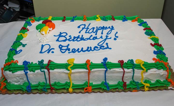 Birthday Cake For Joseph ~ Sherririnker wonderful birthday cake