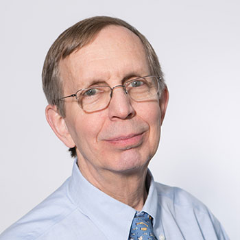 Peter E. Newburger, MD