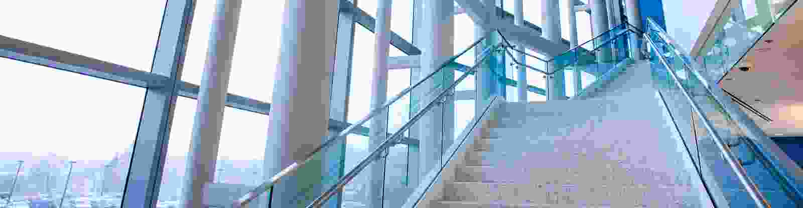 Staircase-picture-slide.png