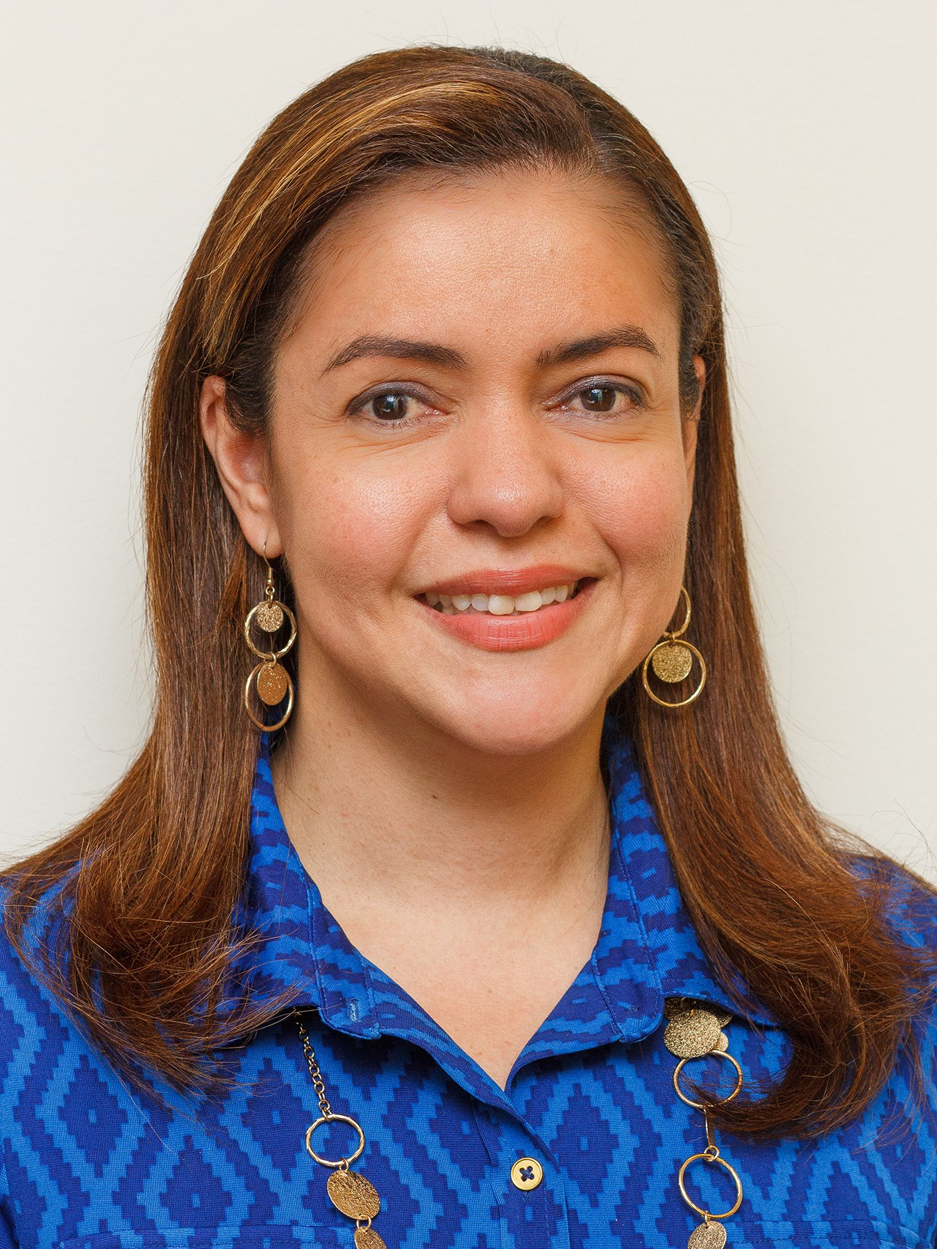 karen salomon escoto