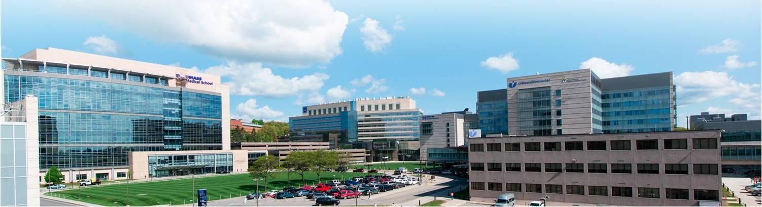 Rheumatology Division - UMASS Medical School