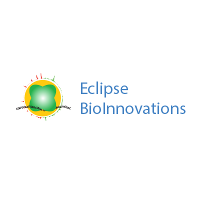 eclipse-bioinnovations-logo.png