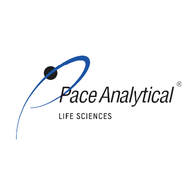 pace-analytical-life-sciences-logo.png