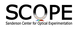 SCOPE-logo-9.png
