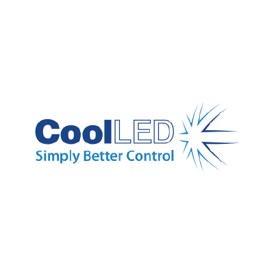 cool-led-logo.png