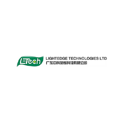 lightedge-logo.png