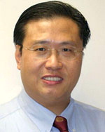 Photo of Hongyi Cui, MD, PhD, FACS, FICS