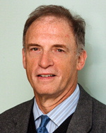 Photo of Michael P. Hirsh, MD, FACS, FAAP