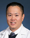 Photo of Anselm Wong, MD
