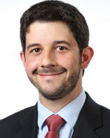 Photo of Ricardo Bello Boccardo, MD