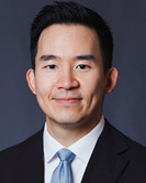 Photo of Edward Kim
