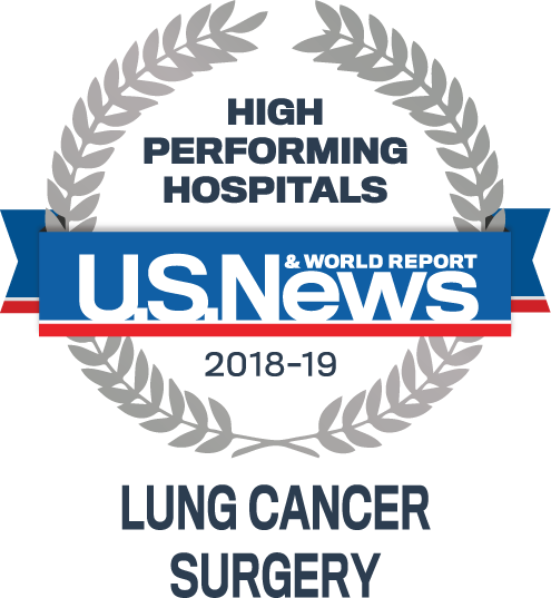 2018 US News Lung Cancer Surgery.png