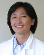 Photo of Nam H. Kim, MD