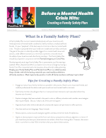 Creating a Family Safety Plan.png