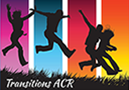 Transitions-ACR-banner-logo.png