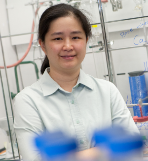 Jie Song, PhD